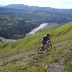 Murray Canyon Overlook
